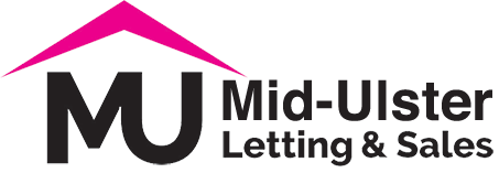 Mid Ulster Letting & Sales